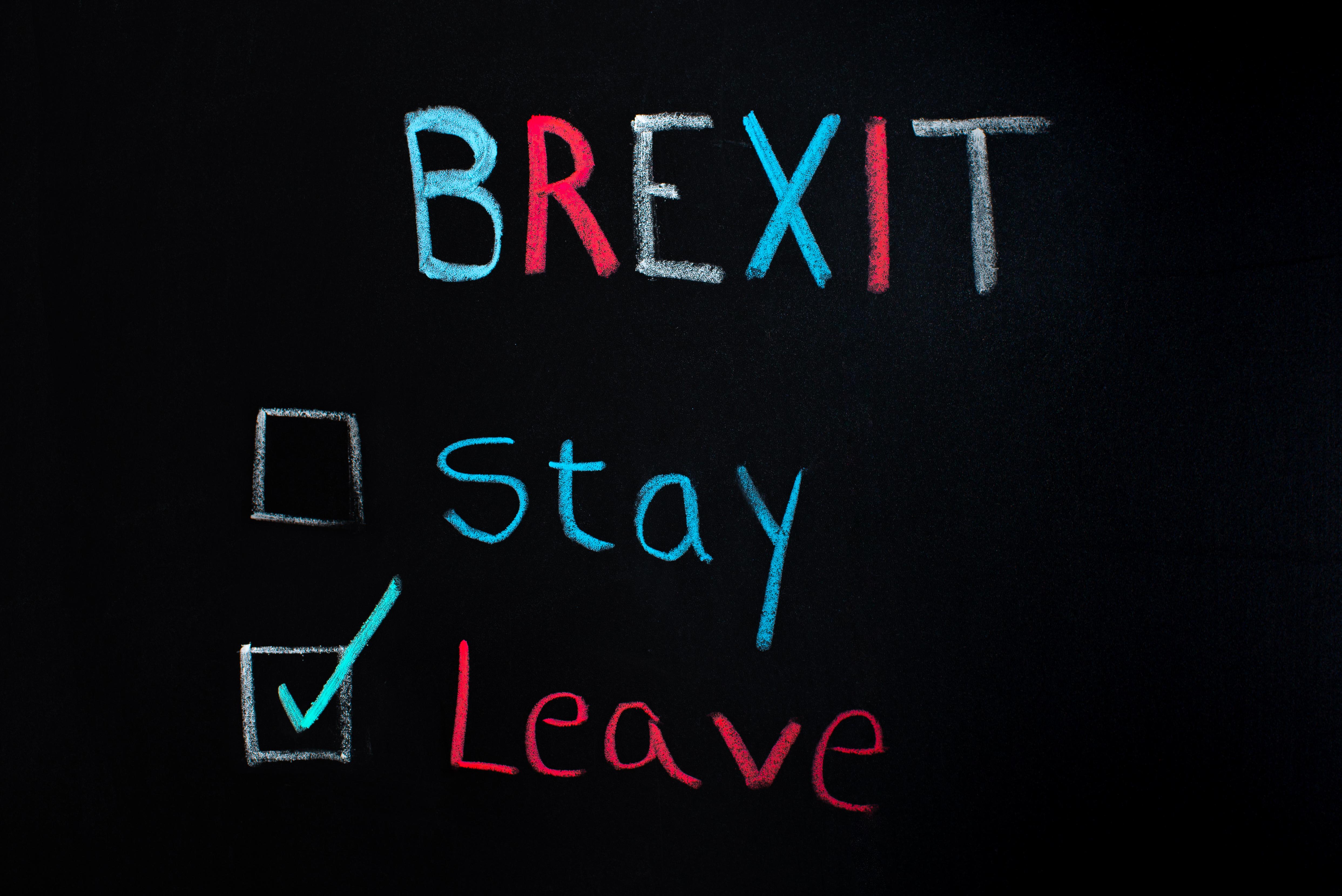 O Brexit está a destruir a democracia britânica?