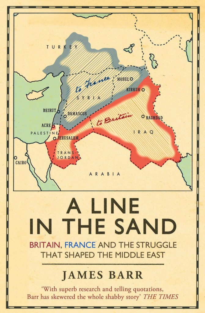 """Iraque: """"uma linha na areia"""" a desfazer-se?"""