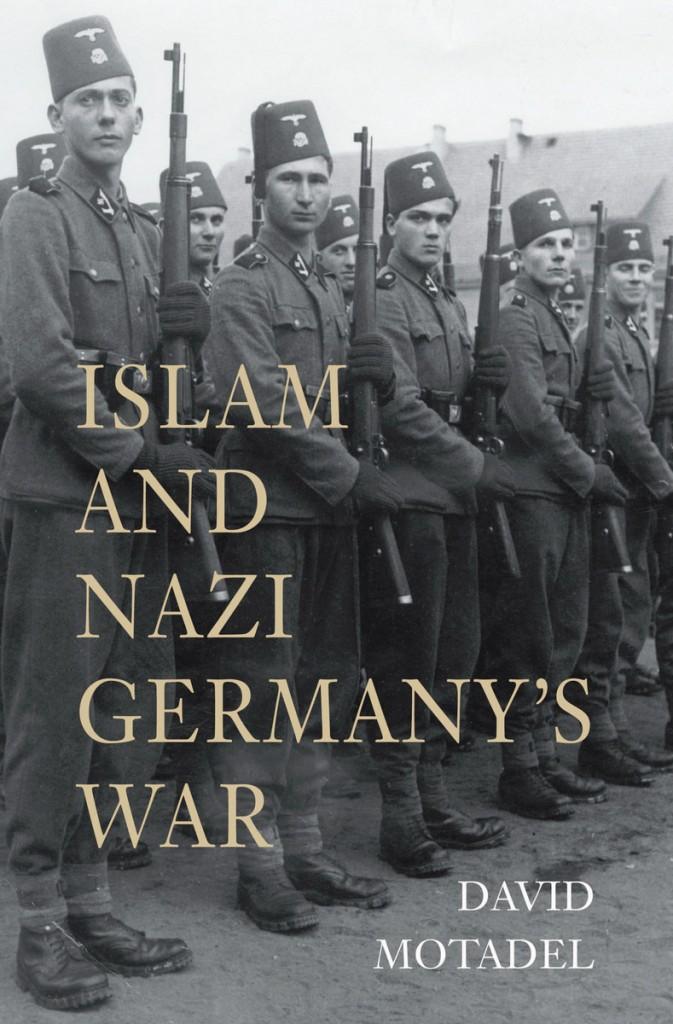 Allah über Deutschland? A Alemanha entre o fascínio e a rejeição do Islão