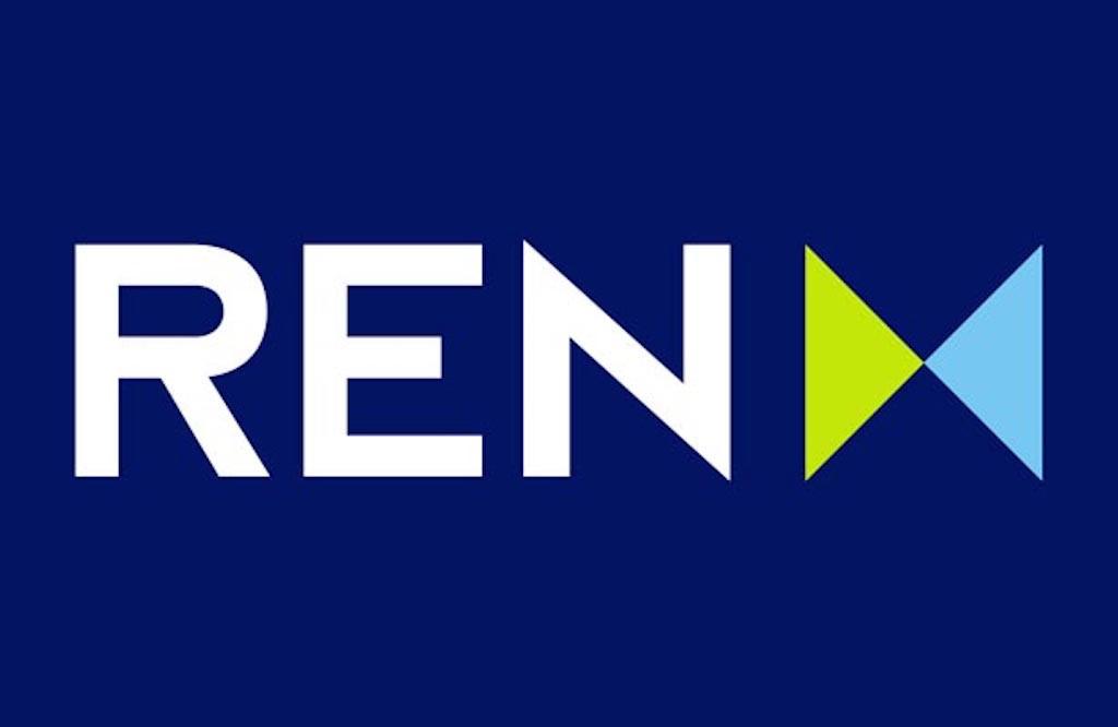 A 'privatização' da REN: alguém pensou no futuro?