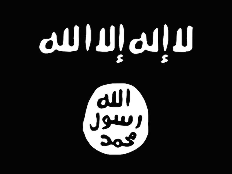 O Islamismo-jihadista como ideologia política totalitária