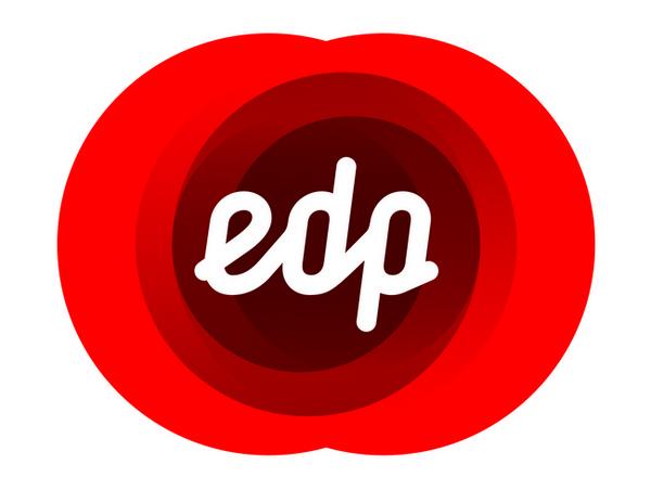 A tomada de posição chinesa na EDP e as infraestruturas críticas
