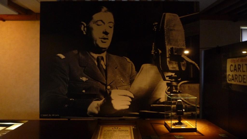 A II Guerra Mundial e a formação do mundo contemporâneo