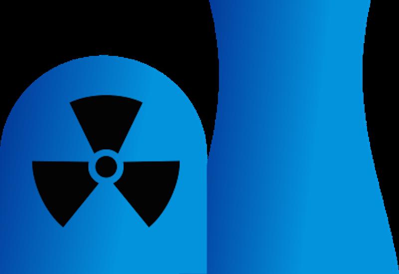 O vírus informático stuxnet e o programa nuclear do Irão