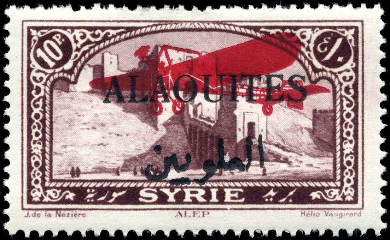 A guerra civil na Síria e a minoria alauíta de Bashar al-Assad