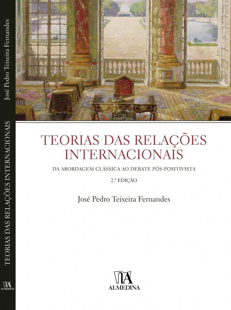 Pós-Positivismo e Ideologia na Teoria das Relações Internacionais