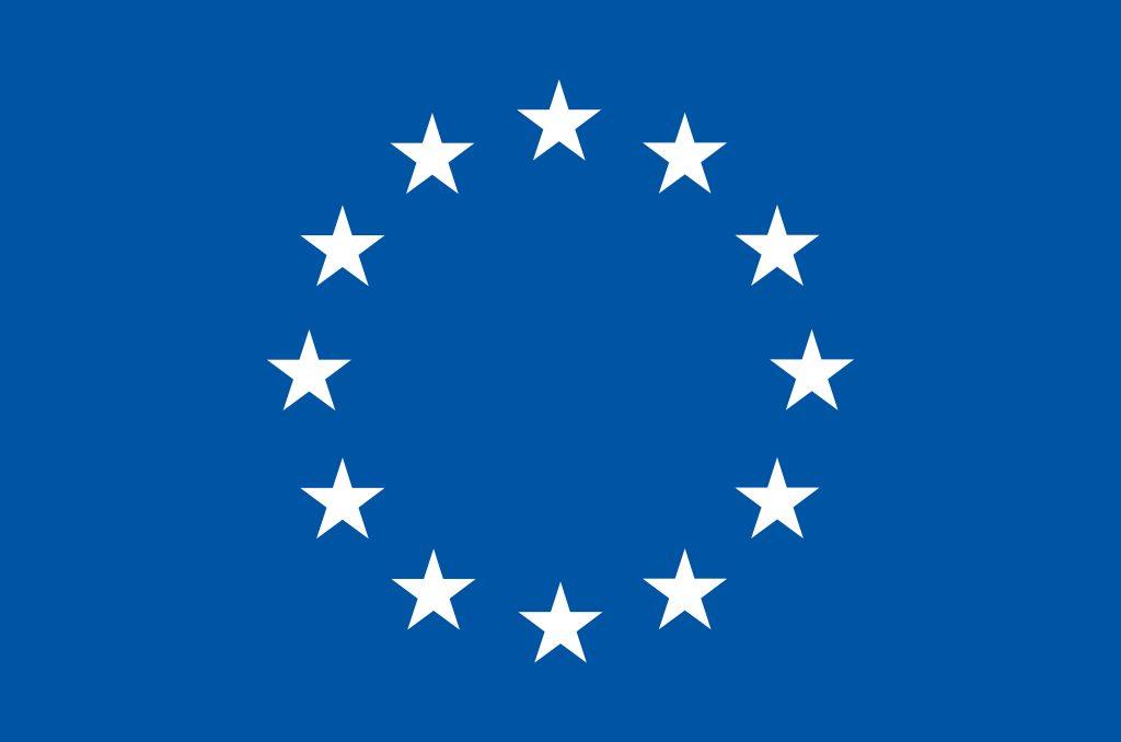 A defesa europeia entre a NATO, a neutralidade e o federalismo